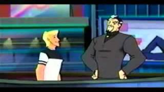 Class of the Titans - Episode 3 - Chaos 103 part 2.mp4