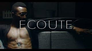 Mike Alabi - Ecoute clip officiel