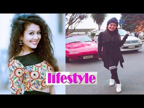 Xxx Mp4 Neha Kakkar Income House Cars Bikes Net Worth Neha Kakkar Lifestyle Neha Kakkar Biography 3gp Sex