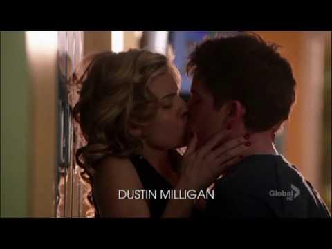 Xxx Mp4 Naomi Amp Liam Scenes 1x17 Quot Life 39 S A Drag Quot Part 1 90210 3gp Sex