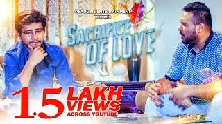 Sacrifice of Love | EP-03 | Shamim Hasan  Sarkar & Elvin | Mini Web Series