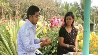 Romantic short film (Valobashar epith opith) রোমান্টিক শর্ট ফিল্ম (ভালোবাসার এপিঠ ওপিঠ)