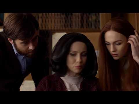 Outlander | Preview - Episode 304