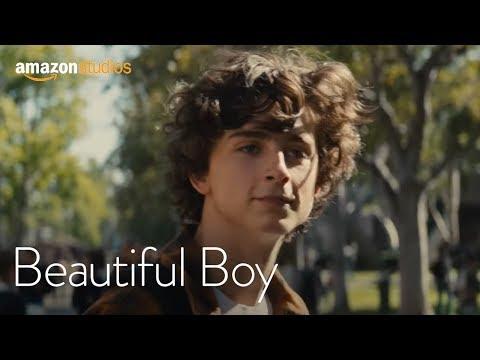 Xxx Mp4 Beautiful Boy Who Are You Amazon Studios 3gp Sex