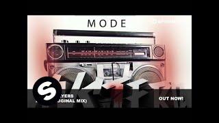 Bingo Players - Mode (Original Mix)