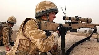 BBC Documentaries 2015 - Afghanistan War Without End War Army Marine Documentaries 2015