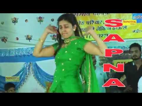 Xxx Mp4 Sapana Haryanavi Song Hd P K 3gp Sex