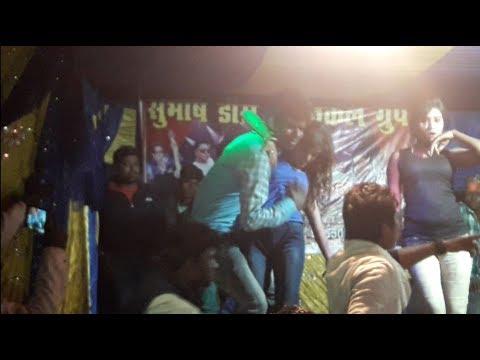 Xxx Mp4 Nagpuri New Video 2018 II Nagpuri Hot Video II Nagpuri Xxx II Nagpuri Arkesta 3gp Sex