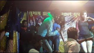 nagpuri new video 2018 II Nagpuri hot video II nagpuri xxx II nagpuri arkesta