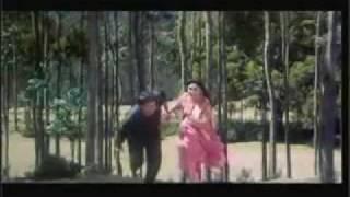 1992 Kal Ki Aawaz - Tumhari NAzron Mein Humne Dekha Ajab Si Chahat Jhalak Rahi Hai.flv