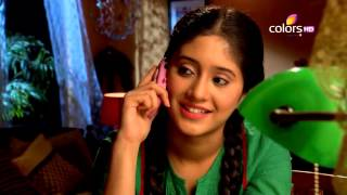 Beintehaa - बेइंतेहा - 1st April 2014 - Full Episode(HD)