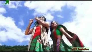 Santali video song