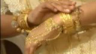 (Kadalle ativo kirrille wage) wedding song - Srilanka