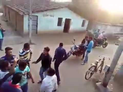Xxx Mp4 Dj Shashi Setup In Lelori Mandir Katrash 3gp Sex
