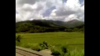 Cheapest Honeymoon In Kerala With+Food+Flight tct+Separate Car.