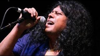 bangla song 2016 new hit, bangla song 2016, bangla song 2015, bangla song 2015 new hit,