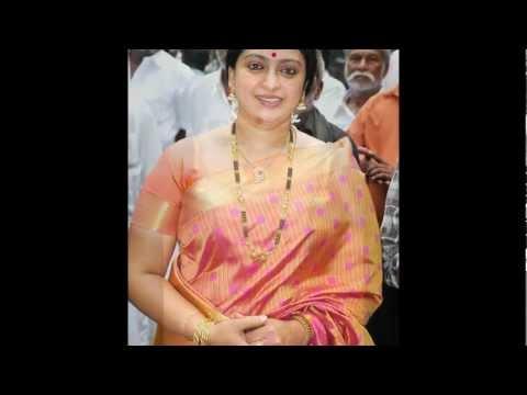 Xxx Mp4 Tamil Seetha Hot 3gp Sex