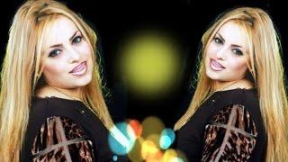 Bnat Oudaden - اجمل واروع اغاني بنات أودادن أيام الزمن الجميل - انا الطالب انا الحاج انا العليم