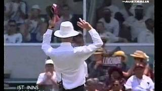 RICKY PONTING - MASTER OF THE PULL SHOT COMPILATION - PURE EXCELLENCE