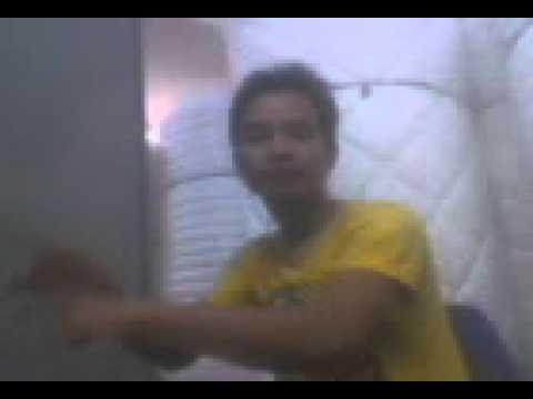 Xxx Mp4 Video 3gp 3gp Sex