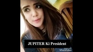 Sister of Nouman Khan Found | Azma Falla