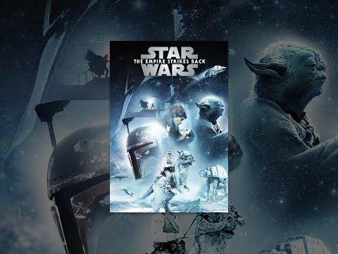 Xxx Mp4 Star Wars The Empire Strikes Back 3gp Sex