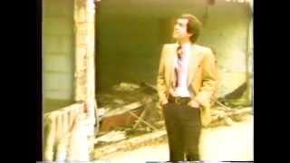 WISH-TV - Riverside Park - Mike Ahern