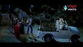 February 14 Necklace Road Movie Parts 1/12 - Suman, Jackie, Alphansa