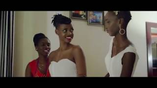 Urugero by Butera Knowless (Official Video)