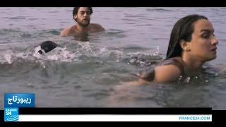 """""""قنديل البحر"""" فيلم جزائري عن العنف ضد المرأة في مهرجان وهران"""