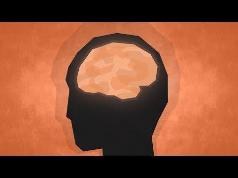 Xxx Mp4 Top 10 Facts Psychology 3gp Sex