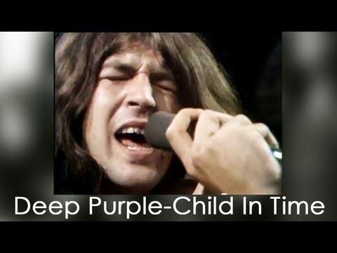 Xxx Mp4 Deep Purple Child In Time 1970 3gp Sex