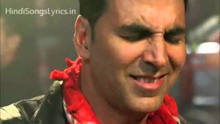 Saari Saari Raat Soye Na Hum - Himesh Reshammiya - super singer - by Umair Khan