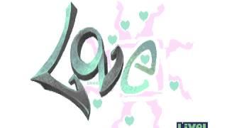 Live! - Love (1995) [60fps]