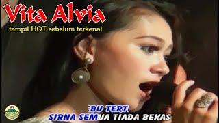 Vita Alvia - Cinta Buta _ Hot with Prima Music