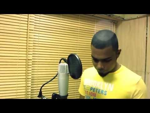 Chahun main ya na Ashiqui 2 Cover by Ashwad Nawaz  ft Adil & Vikram