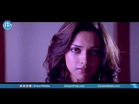 Xxx Mp4 Kantri Mogudu Full Movie Part 13 Upendra Deepika Padukone Indrajit Lankesh Rajesh Ramanathan 3gp Sex