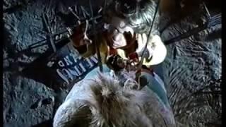 Ad Breaks - Disney Channel (October 2003, UK)