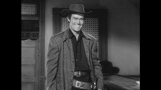 The Forsaken Westerns - The Assassin - tv shows full episodes