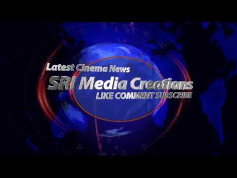 Xxx Mp4 SRI Media Trailer Video 3gp Sex