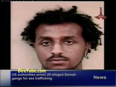 Xxx Mp4 US Authorities Arrest 29 Alleged Somali Gangs For Sex Trafficking 3gp Sex