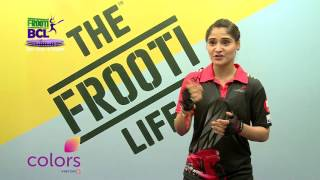 Frooti BCL | Marry, Kill, Date?