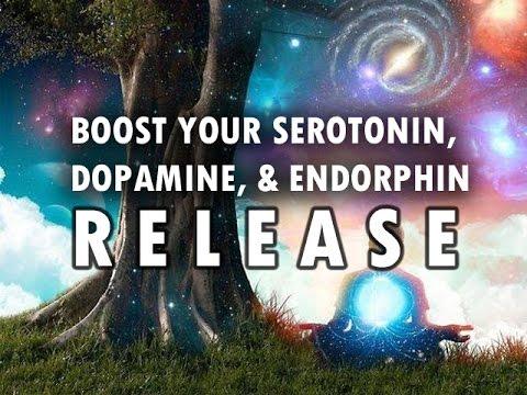 Xxx Mp4 Boost Your Serotonin Dopamine Endorphin Release Binaural Beats Isochronic Tones 3gp Sex