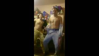 SEEYA - Chocolata ( Official Video ) OMY SE RUPE