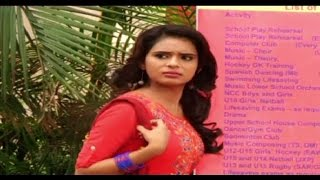 Shastri Sisters : Who is Devyani's love ?