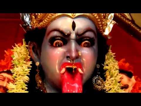Xxx Mp4 Kalo Ki Kaal Mahakali Manish Agrawal Moni 09300982985 Lord Durga Mahakali 3gp Sex