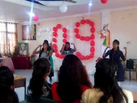 Xxx Mp4 1st January Kanti Darshan Mahavidyalaya Dan Xxx E 3gp Sex