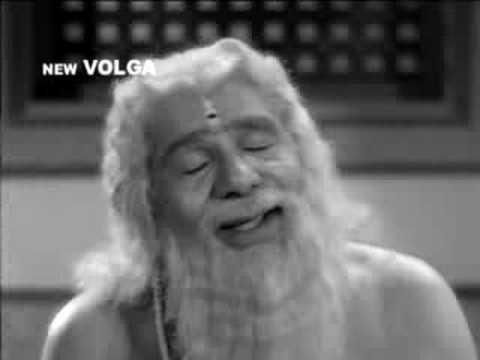 Xxx Mp4 Raa Raa Krishnaiah Song In Ramu 3gp Sex