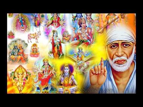 Babu Music Bhojpuri- New Bhakti Wallpapers