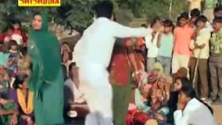 Bhujan Party ka naya pataka